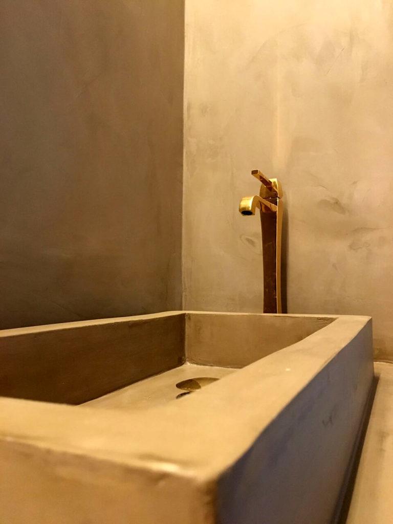 Salles de bains – Homecret